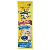 にゃんにゃんカロリー とろ〜りミルク風味25g