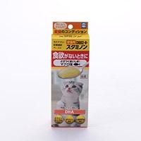 チョイスプラス猫スタミノン食欲30g