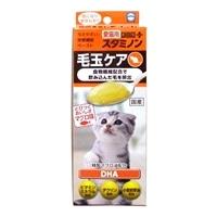 チョイスプラス猫スタミノン毛玉ケア30g