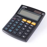 税率W表示電卓     DT350TXB