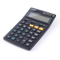 税率W表示電卓     DT650TXB