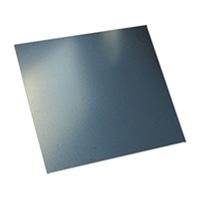 【店舗取り置き限定】鋼板 3.2×300×300mm