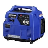 YAMAHA インバータガス式発電機EF900ISGB2【別送品】