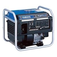 【数量限定】《ヤマハ》インバーター発電機 EF-2500i【別送品】