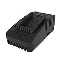 WORX 充電器 WA3881