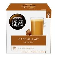 カフェオレ 30P CAM16001