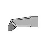 【CAINZ DASH】三和 超硬バイト 11形 13×13×145 P20 P20
