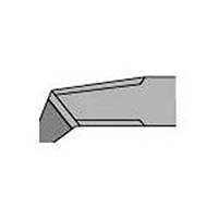 【CAINZ DASH】三和 超硬バイト 11形 25×25×255 M20 M20