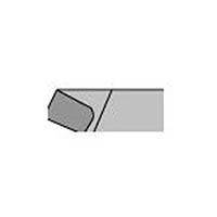 【CAINZ DASH】三和 超硬バイト 31形 25×25×160 P20 P20