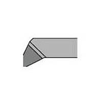 【CAINZ DASH】三和 超硬バイト 39形 13×13×100 P20 P20
