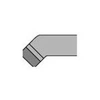 【CAINZ DASH】三和 超硬バイト 41形 25×25×160 P20 P20