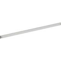 【CAINZ DASH】TRUSCO FHRフリーハンガーラック用フリーバー 890X12XH32