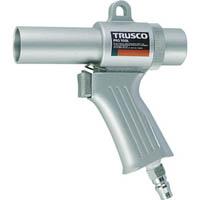 【CAINZ DASH】TRUSCO エアーガン 最小内径22mm