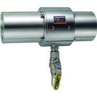 【CAINZ DASH】TRUSCO エアガン ジャンボタイプ 最小内径38mm