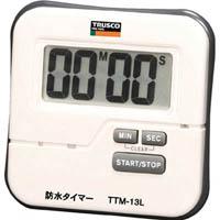 【CAINZ DASH】TRUSCO 防水タイマー