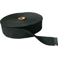 【CAINZ DASH】TRUSCO カーボンテープテープ 厚み1.2X幅50X30m