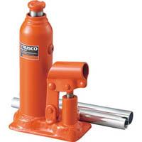 【CAINZ DASH】TRUSCO 油圧ジャッキ 2トン