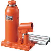 【CAINZ DASH】TRUSCO 油圧ジャッキ 5トン