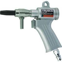 【CAINZ DASH】TRUSCO エアブラストガン 噴射ノズル 口径6mm