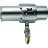 【CAINZ DASH】TRUSCO エアガン ジャンボタイプ 最小内径50mm