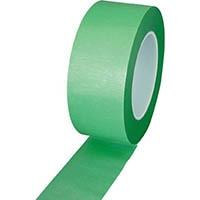 【CAINZ DASH】スリオン 養生用樹脂クロステーププラコア