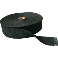 【CAINZ DASH】TRUSCO カーボンテープテープ 厚み1.2X幅100X30m