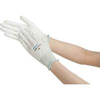 【CAINZ DASH】ショーワ B0501 被膜強化パームフィット手袋 Sサイズ