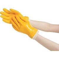 ショーワ 作業用手袋ハイロン#30 Lサイズ NO30L