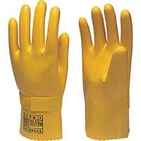 ワタベ 低圧ウレタン手袋二層式S 506S