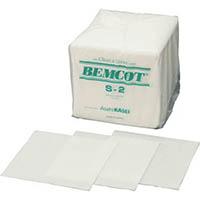 【CAINZ DASH】ベンコット ベンコットS−2 (4500枚入)