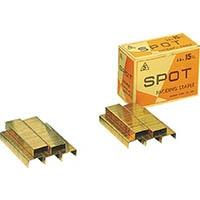 【CAINZ DASH】SPOT ステープル SL−16 16X34