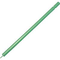 【CAINZ DASH】アトム スポンジめん棒細形用専用軸 (10本入)
