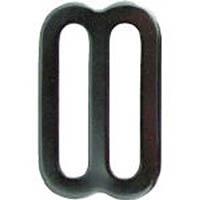 【CAINZ DASH】ユタカメイク 金具 板送り 30mm用(2個入り)