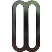 【CAINZ DASH】ユタカメイク 金具 板送り 38mm用(2個入り)