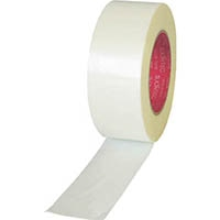 【CAINZ DASH】スリオン フィラメンテープ25mm