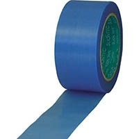 【CAINZ DASH】スリオン 養生用ハイクロステープ50mm