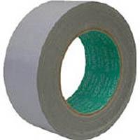 【CAINZ DASH】スリオン 工事養生布粘着テープ25mm
