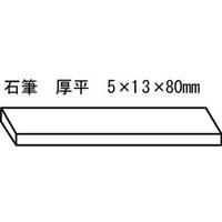 【CAINZ DASH】TRUSCO 石筆パック入 厚平