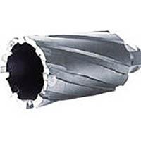 【CAINZ DASH】大見 50SQクリンキーカッター 36.0mm