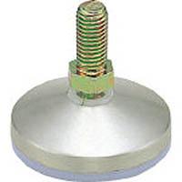 【CAINZ DASH】スガツネ工業 ロータリープレインRP型W5/16×30(200−140−023)