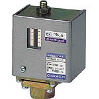 【CAINZ DASH】日本精器 圧力スイッチ設定圧力0.03〜0.3MPa