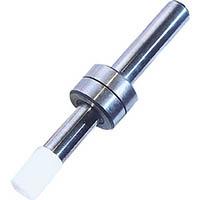 【CAINZ DASH】フジ セラミックス芯出しバー φ10セラミックス測定子