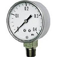 【CAINZ DASH】長野 小形圧力計