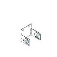 【CAINZ DASH】CKD C形ブラケット(単品:1000シリーズ用)