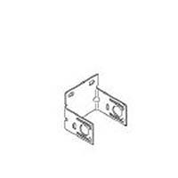 【CAINZ DASH】CKD C形ブラケット(単品:3000シリーズ用)
