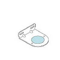 【CAINZ DASH】CKD L形ブラケット(単品:1000シリーズ用)