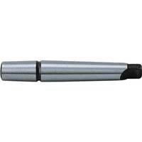 【CAINZ DASH】TRUSCO チャックアーバー焼入研磨品JT−3×MT−4