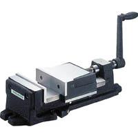 【CAINZ DASH】TRUSCO F型ミーリングバイス 150mm