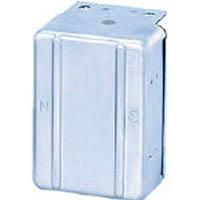 【CAINZ DASH】TRUSCO マグネット鉄板分離器 65X55.5XH87 1組2台入