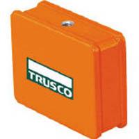 【CAINZ DASH】TRUSCO オールキャッチ 吸着力200N
